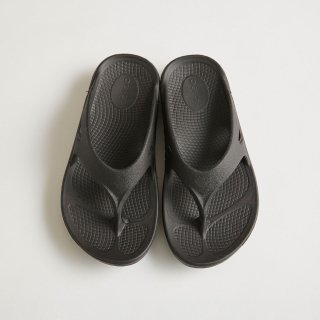 OOFOS RECOVERY SANDAL