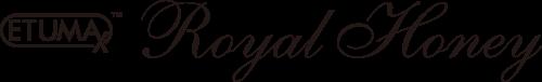 【公式】ロイヤルハニー公式通販サイト|ETUMAX日本正規代理店運営