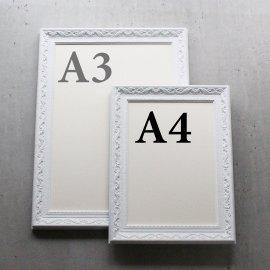 グレースM:A4