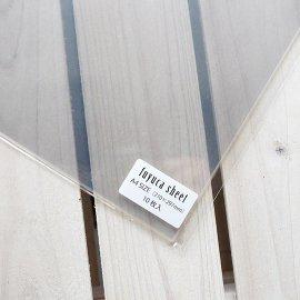 浮游花シート(10枚セット)