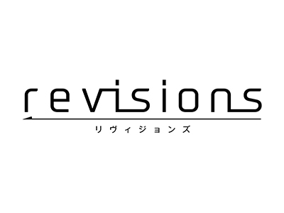 rivisions リヴィジョンズ