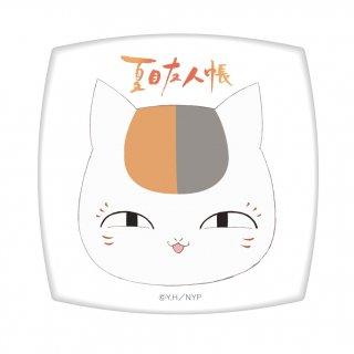 夏目友人帳 コンパクトミラー【A】