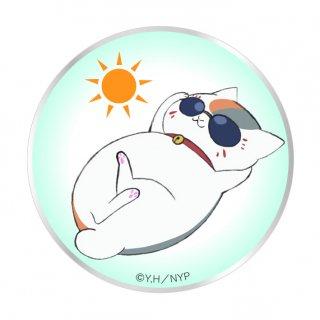 夏目友人帳 イヤホンリール【夏】