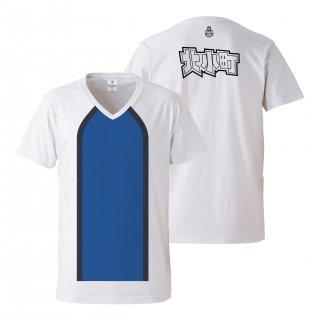 はねバド! Tシャツ Lサイズ