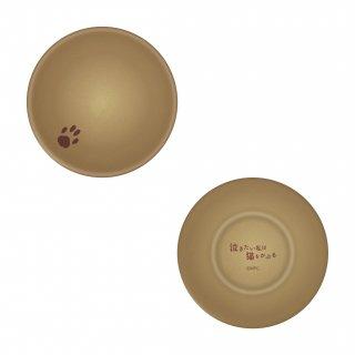 <img class='new_mark_img1' src='https://img.shop-pro.jp/img/new/icons15.gif' style='border:none;display:inline;margin:0px;padding:0px;width:auto;' />泣きたい私は猫をかぶる 豆皿