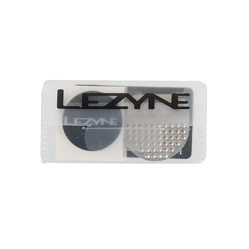 【lezyne/レザイン】SMART KIT