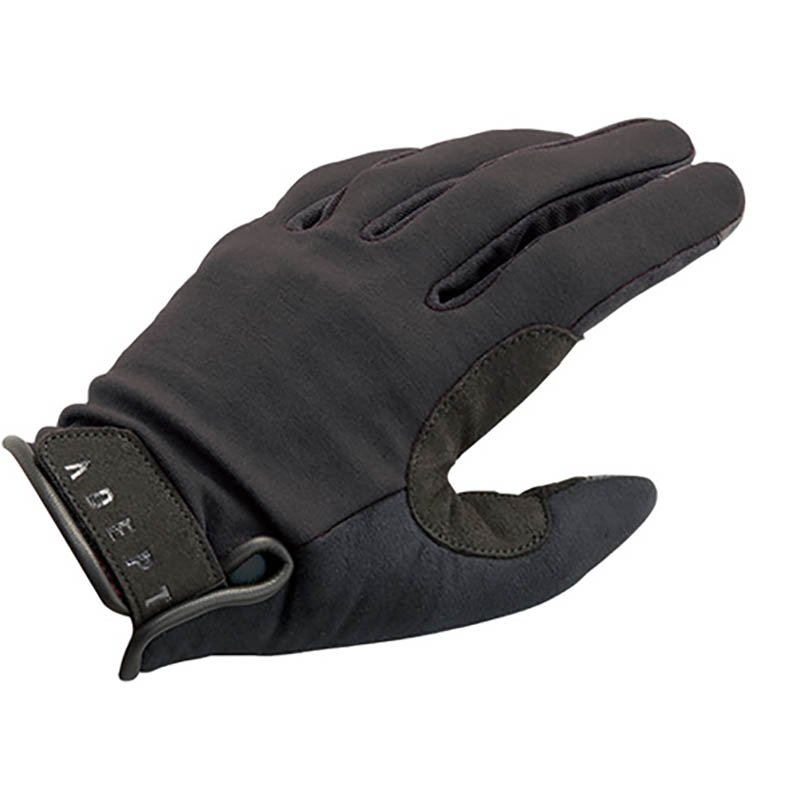 【adept/アデプト】DRY-KNIT ESSENTIAL GLOVE