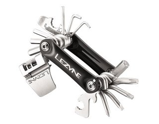 【lezyne/レザイン】RAP-20 Tools