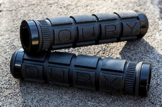 【oury/オーリー】OURY Lock on Grips
