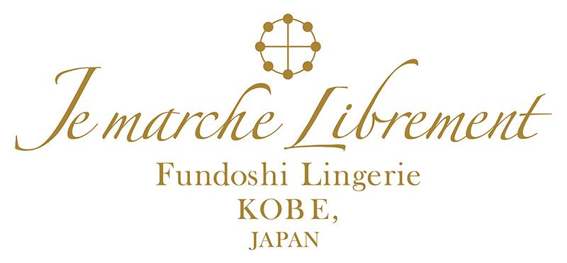 女性用ふんどしランジェリー専門店 ジェマーシュリブレモン神戸|下着でお悩みの方に