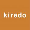 野菜とポタージュとクラフト キレド オンラインショップ