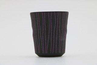 SEN CUP(紫)
