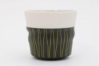 SEN CUP(白・黄)
