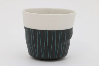 SEN CUP(白・トルコ)