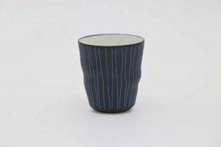 SEN CUP(青)