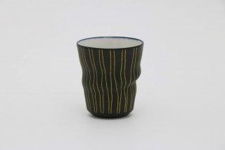 SEN CUP(黄)