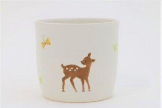 マグカップ(大・バンビ)