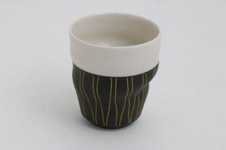 SEN CUP 小 (黄)