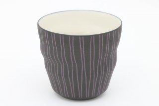 SEN CUP(黒・紫)