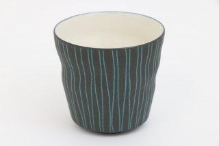 SEN CUP(黒・トルコ)