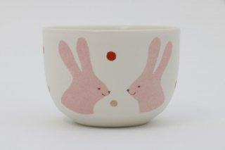 マグカップ(うさぎ)