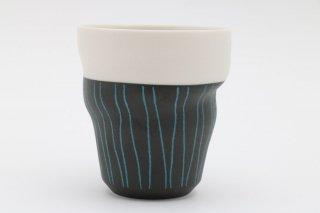 SEN CUP 小 (トルコ)