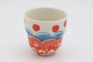 ひょうたんカップ A
