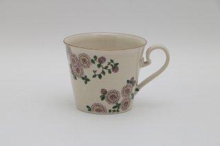 「リッピアのある庭」マグカップ