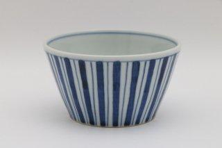 有平文 小鉢