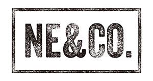 ニールグアンドコー Neerg&Co ゴルフ用ソックス NE&CO オリジナルヘッドカバー