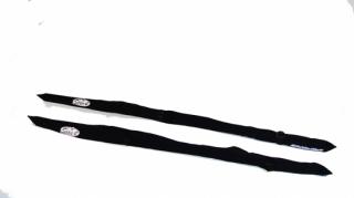 クイックロッドスーツ ライト シーバスセット