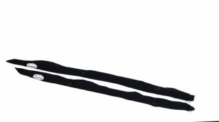 クイックロッドスーツ シーバスセット