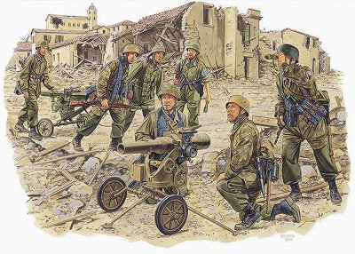 ドラゴン】DR6147)1/35 ドイツ軍...