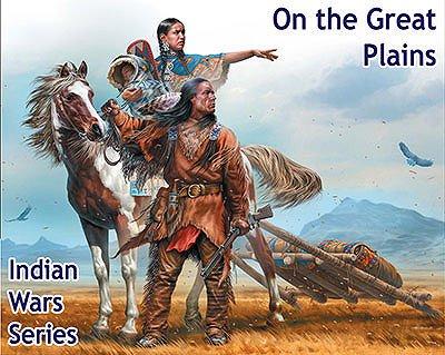 インディアン戦争