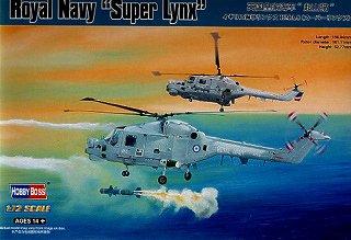 85fbdd99b57ef ...  ホビーボス 87238)1 72イギリス海軍 ウェストランド リンクス HMA.8 スーパーリンクス ...