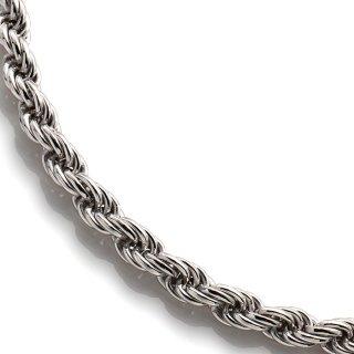 シルバー ネックレス 45cm〜60cm