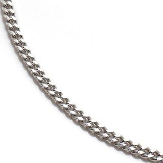 シルバー ネックレス 45cm〜70cm