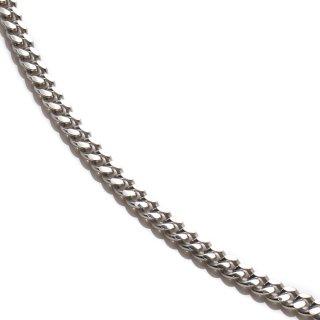 シルバー ネックレス 40cm〜50cm
