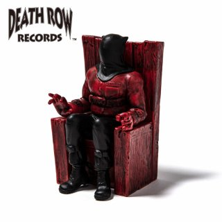 DEATH ROW RECORDS OFFICIAL FIGURE