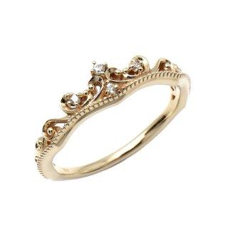 婚約指輪 ※4週間前後でお届け