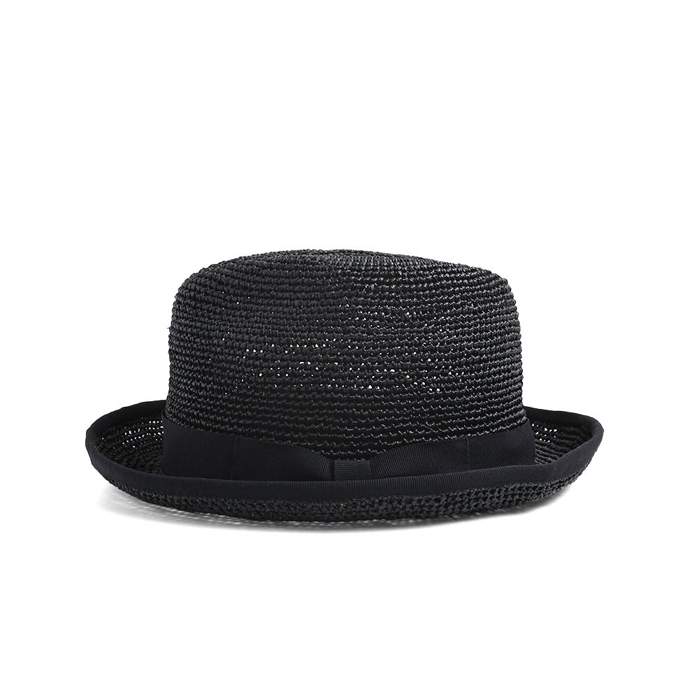 PANAMA SAILOR PACKABLE HAT 詳細画像4