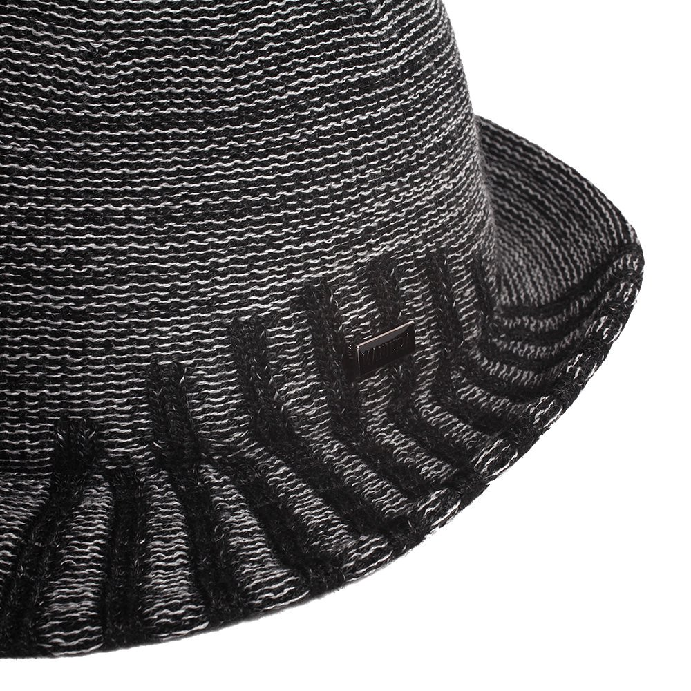 CARBON STREAMLINE THERMO HAT 詳細画像5