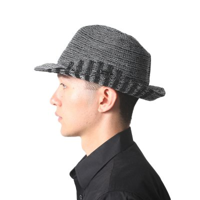 CARBON STREAMLINE THERMO HAT