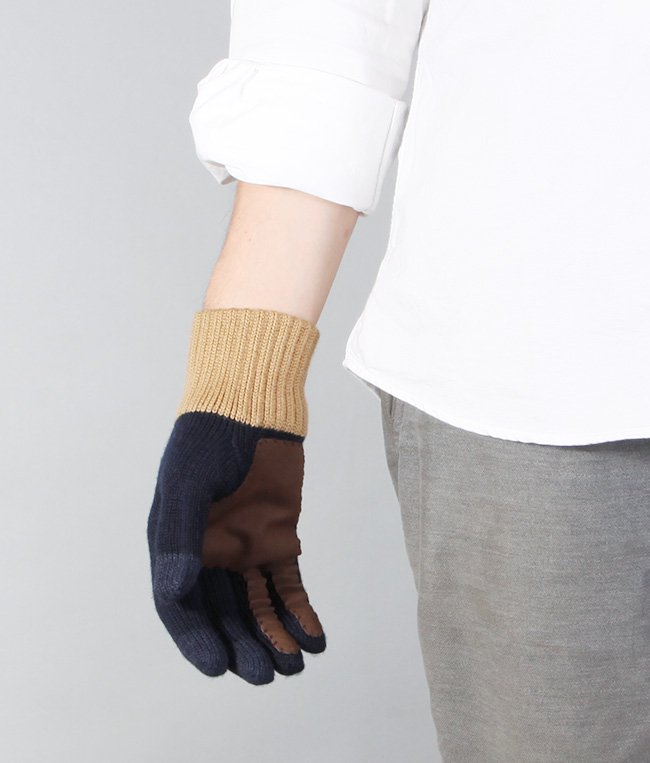【SALE】3D TOUCH PANEL GLOVE