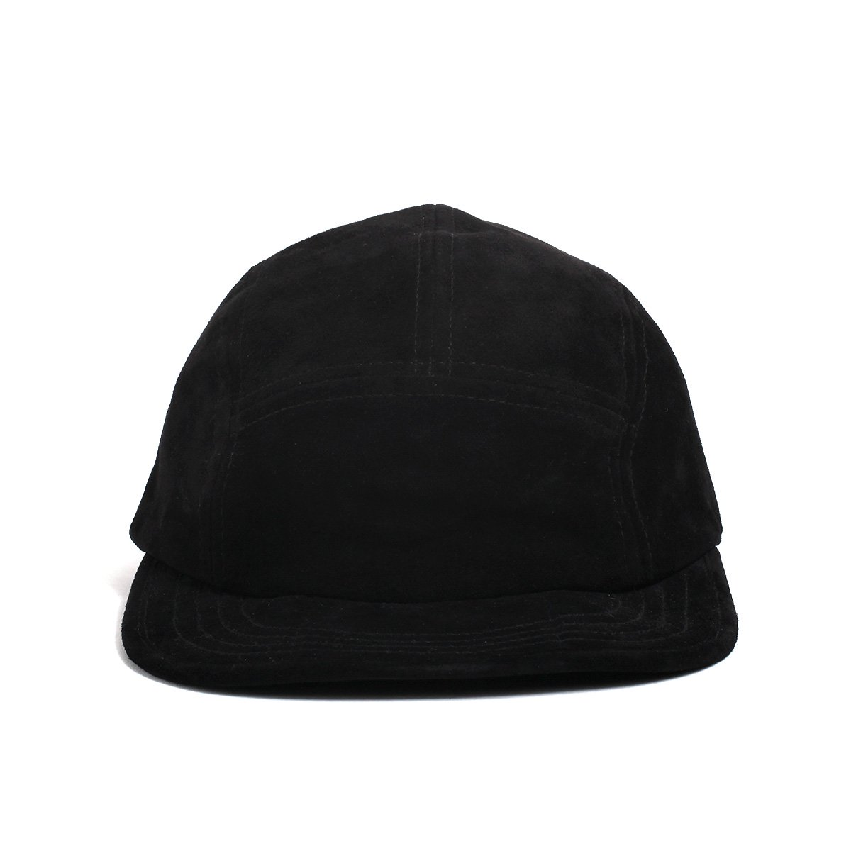 PIG SUEDE BILLS JETCAP 詳細画像3