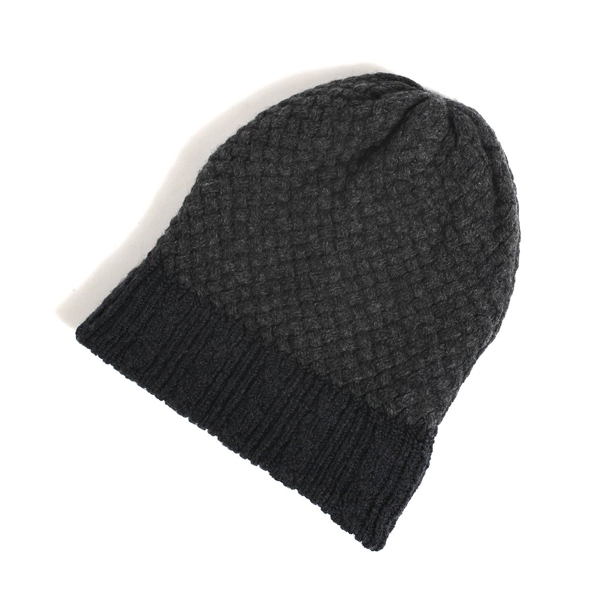 LIGHT-WEIGHT REVERSIBLE KNITCAP TYPE C 詳細画像6