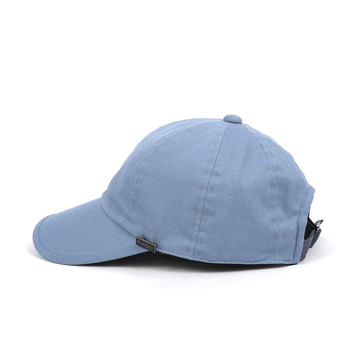 COLORED 8PANEL CAP