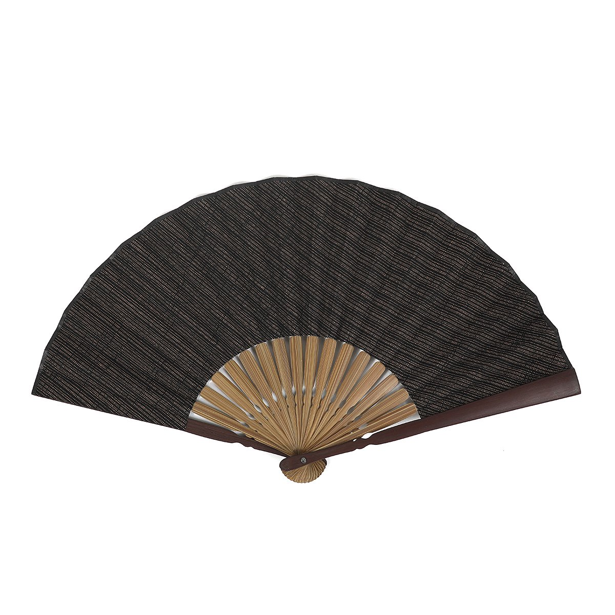 COTTON FAN Mens 詳細画像2
