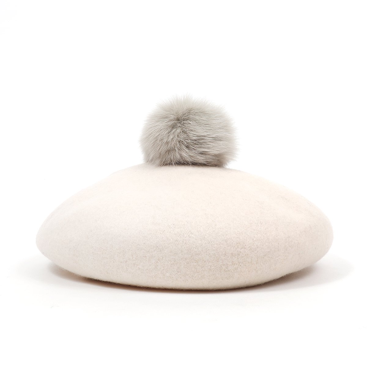 mushroom white 詳細画像2