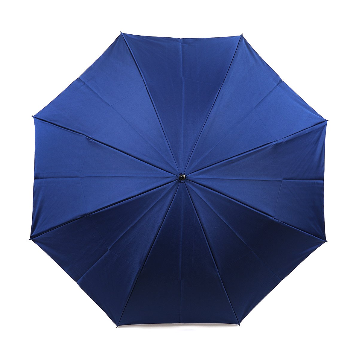 608K SOLID FOLDING UMBRELLA 詳細画像1